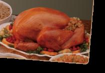 farm-fresh-turkeys
