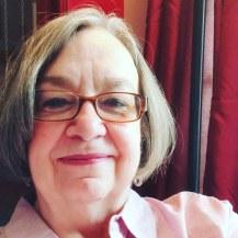 Carol Brennan King